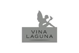 vina_laguna-removebg-preview
